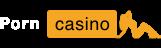 Porn Casino