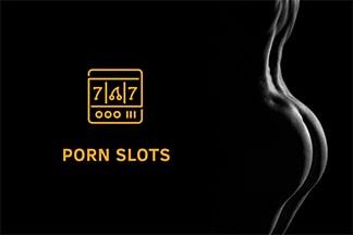 Porn Slots