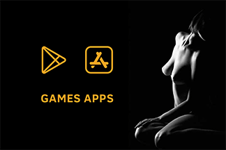 strip games apps