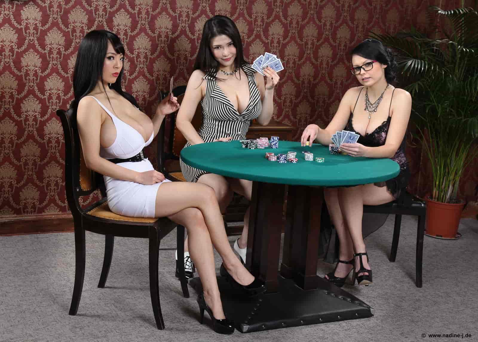 lesbian themed casinos