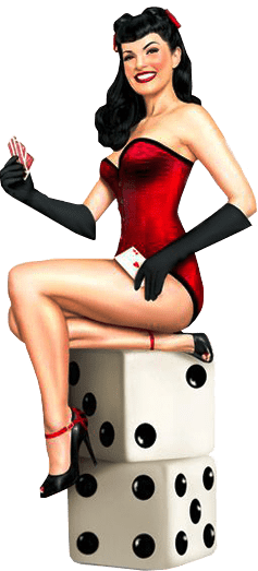 about pin up casino